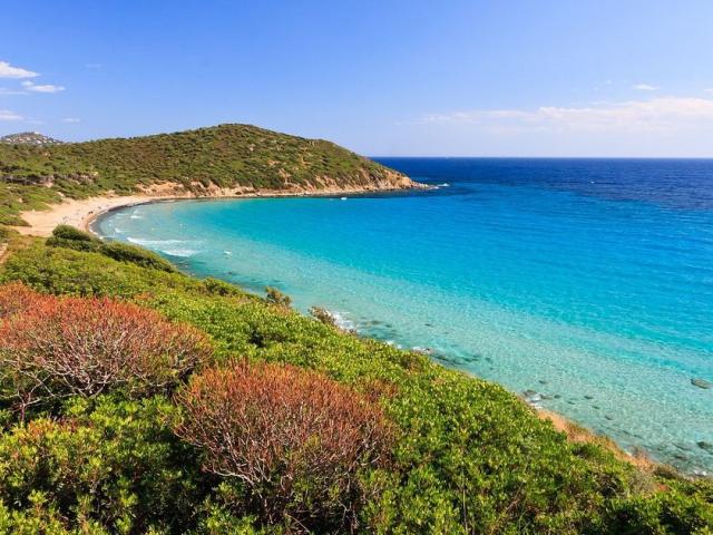 d4e44f705945b Alla scoperta delle più belle spiagge del litorale di Quartu Sant Elena